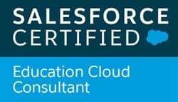 Education Cloud Consultant