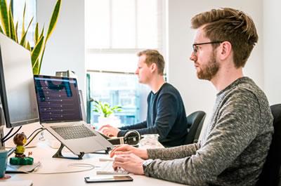 Salesforce Administrateur avancé